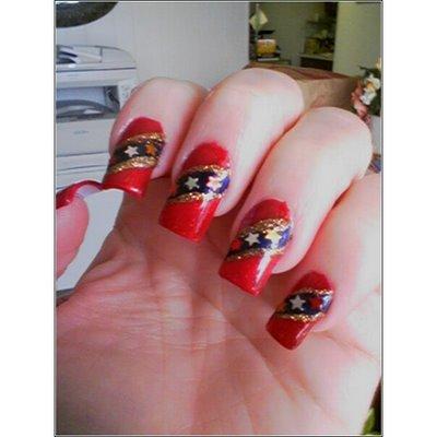nail designs for 2011. 2011 nail designs
