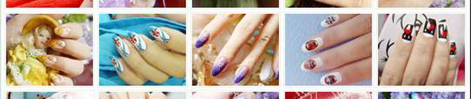 cute designs for nails. cute designs for nails. cute nail designs for short