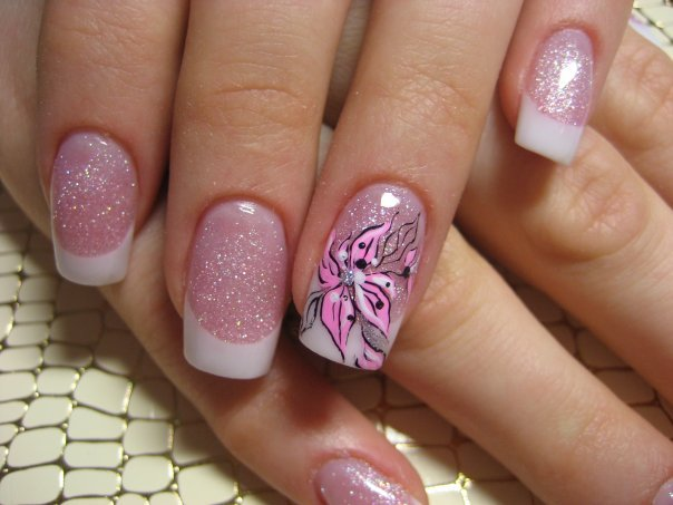 nails art design. nails art design